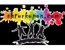 shturkupon.com